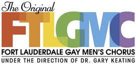 "FORT LAUDERDALE GAY MEN'S CHORUS PRESENTS ""DIVAS THRU THE AGES"" ON MARCH 7"