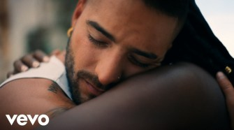 Maluma - Agua de Jamaica (Official Video)