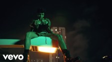 Sebastián Yatra, Jhay Cortez - Delincuente (Official Video)