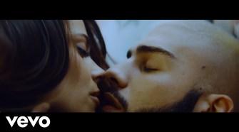 TINI, Manuel Turizo - Maldita Foto (Official Video)
