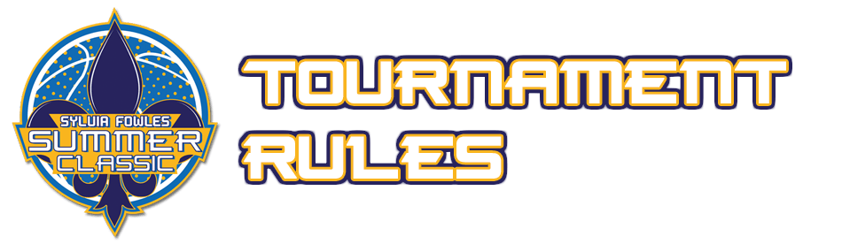 SFC- SITE RULES