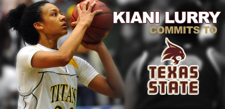 kiani-commits-tsu
