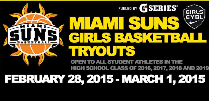 2015-girls-basketball-tryouts
