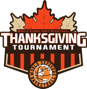 thanksgiving tournament logo small