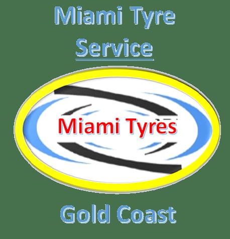 Miami Tyres