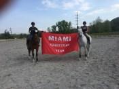 Go Miami!