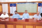 Employees Provident Fund Office organizes Awareness Programme at MIA