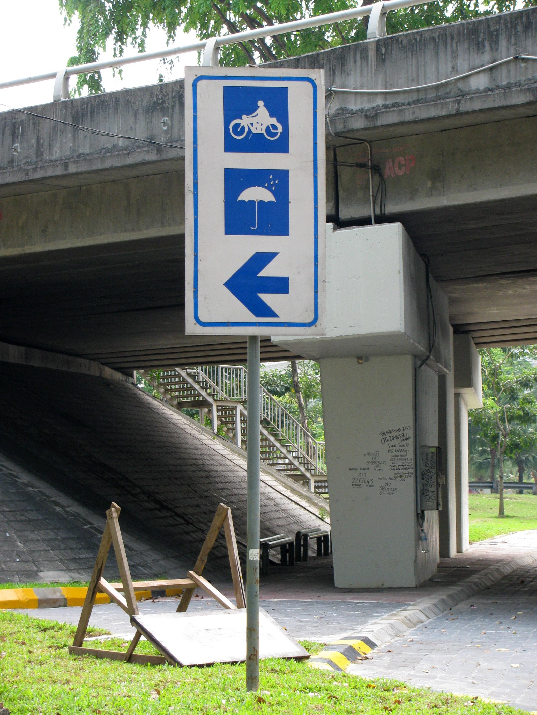 Sign, Merdeka Square, Kuala Lumpur, Malaysia
