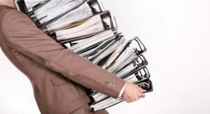 سازمان ها و بخش نامه ها