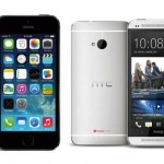 iphone-5s-vs-htc-one1