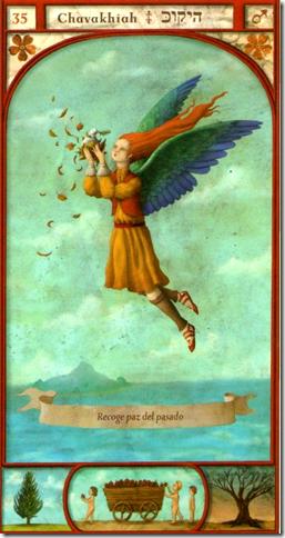 Chavakhiah