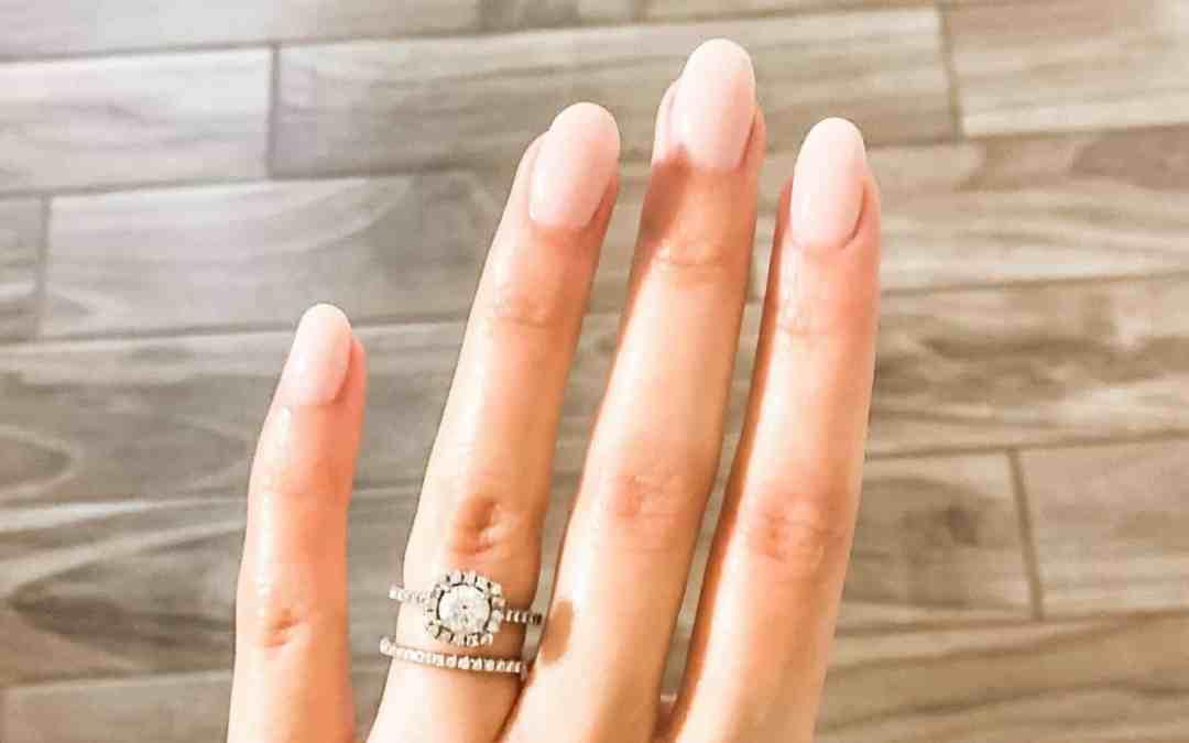 How To Clean Diamond Rings [Easiest Way]