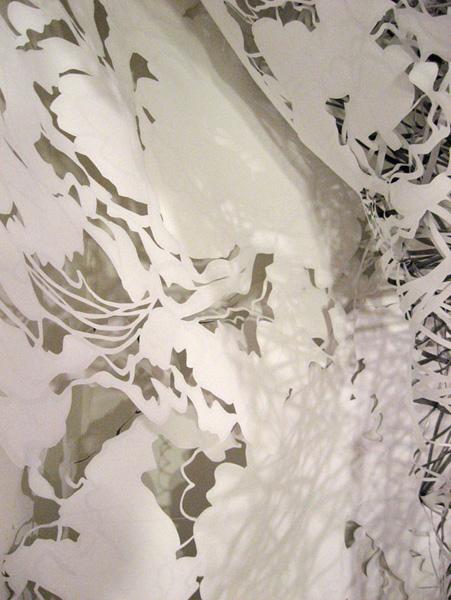 mia pearlman, detail, tornado (2007)
