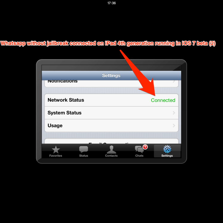 how to get siri on ipad 2 without jailbreak