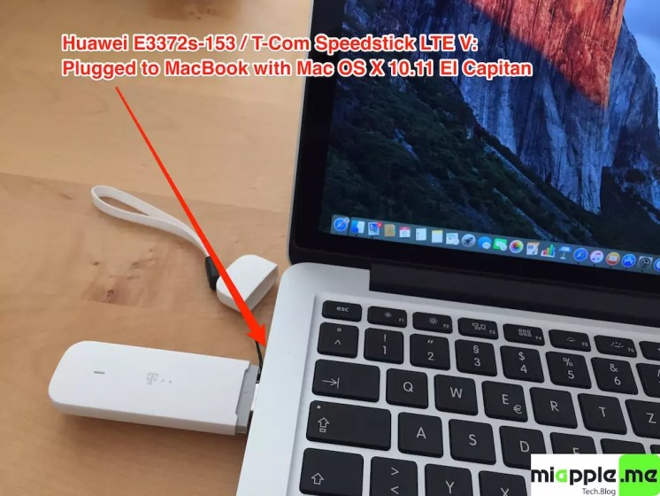 how to connect samsung mobile by usb to macbook air
