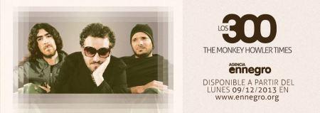 2014-concurso-Los300