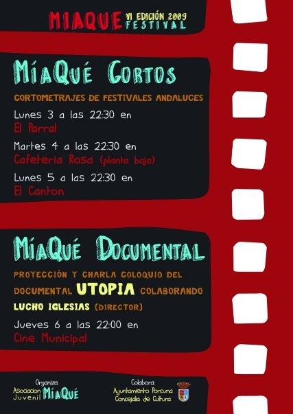 cartel_cortos
