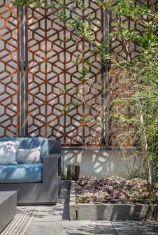 Mildred House; Chicago, IL; Mia Rao Design; Darris Lee Harris Job#1436