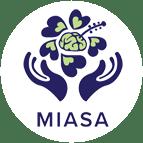MIASA | Blog