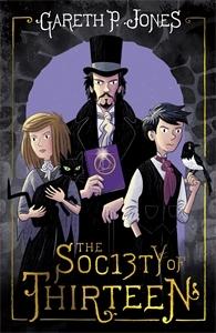 Society-of-13