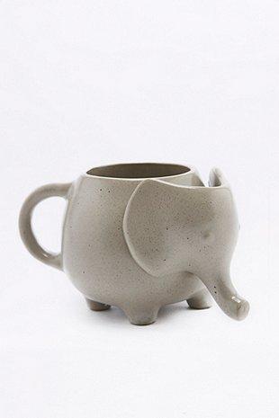elephant-tea-mug-2