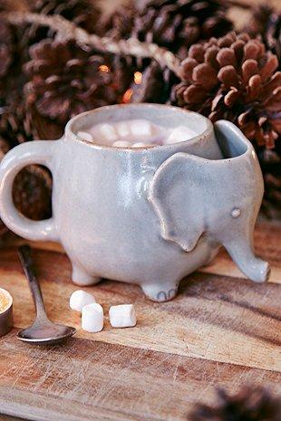 elephant-tea-mug