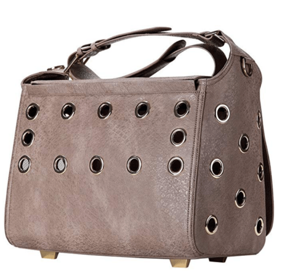 The Best Dog Carrier Purses