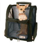 9 Best Canine Backpack Carriers