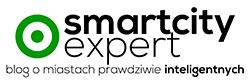 smart-city-expert-logo