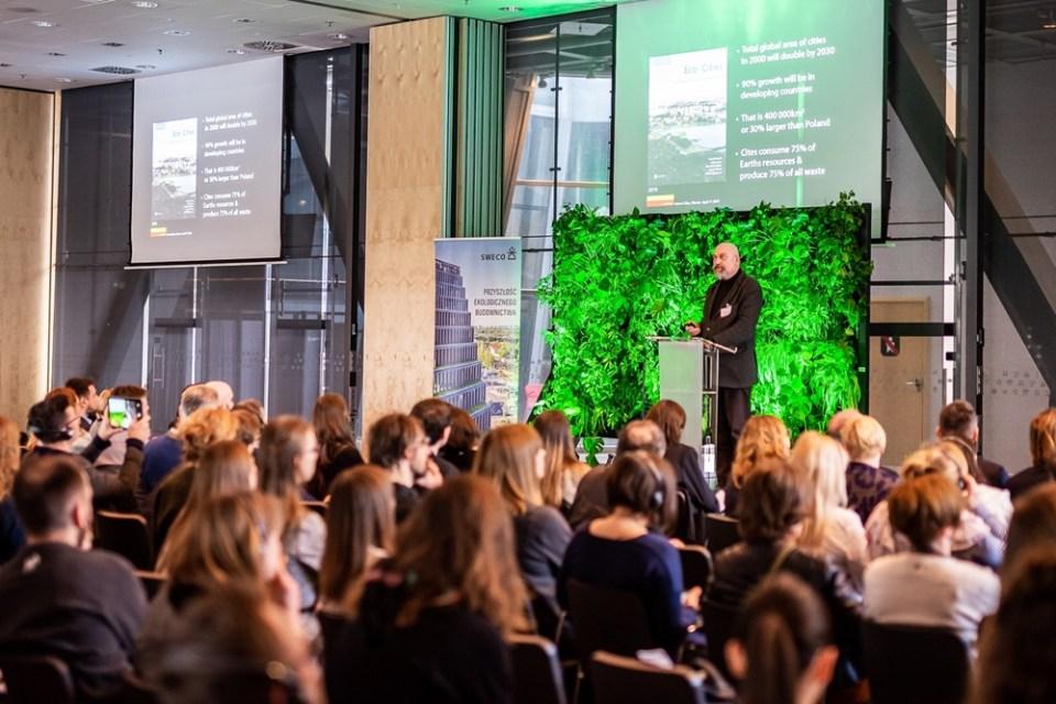 konferencja-miasta-przyszlosci-2019-zdj.glowne