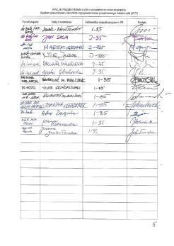 APEL Podpisy-page-005