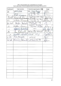 APEL Podpisy-page-006