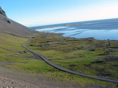 En dicho estudio Islandia ocupó la posición número uno. (Foto Google Images)