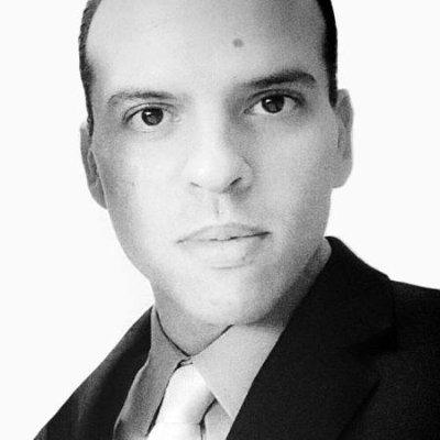 David Cardona, MBA