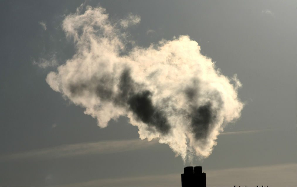 Instituto de Estadísticas y la EPA dan a conocer herramienta para informar sobre fuentes de emisiones tóxicas