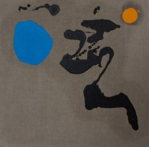 Floor Detail 2.15 - Mia Tarducci