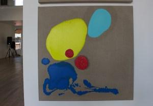 Floor Detail 3.16 - Mia Tarducci