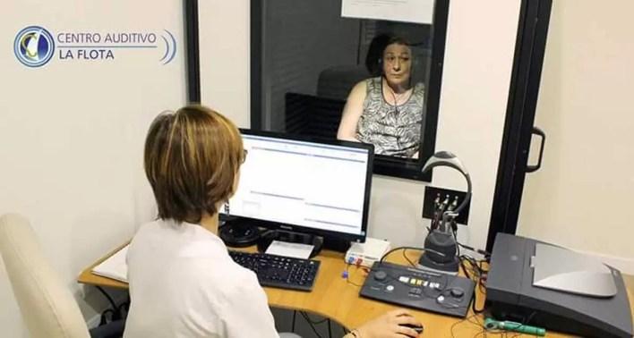 La pérdida auditiva en la mediana edad 3