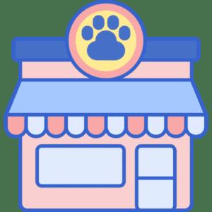 Tienda Online Miaumor