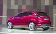 ford-verve-concept.jpg