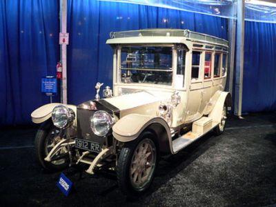 rolls-royce-silver-ghost-1912.jpg