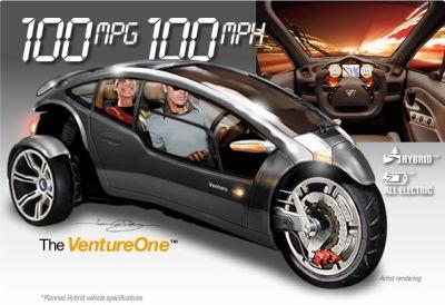 venture-one.jpg