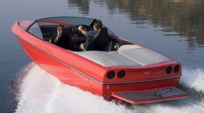 corvettespeedboat.jpg