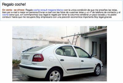 coche_tetas.jpg