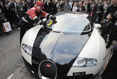 veyron-ticket-uk400.jpg