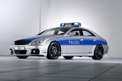 germany-brabus-01.jpg
