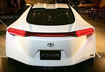 Toyota_FT_HS.jpg
