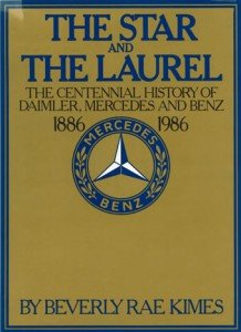 """El Libro """"La Estrella y el Laurel"""""""