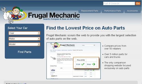 frugal-mechanic-screenshot