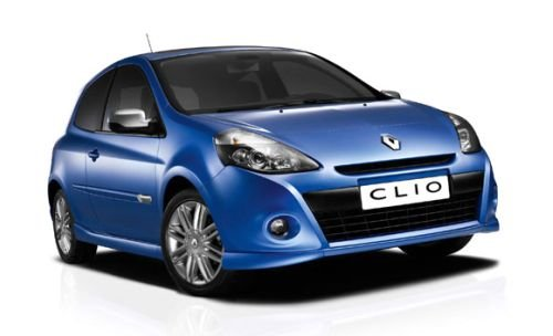 updated-clio-webopt